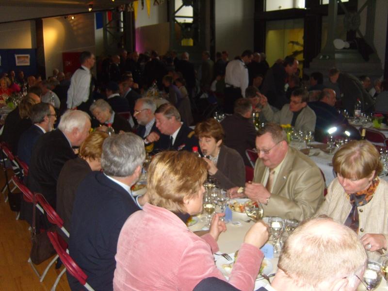 Les photos de la réunion du 21 mars 2010 - Page 8 S1037884