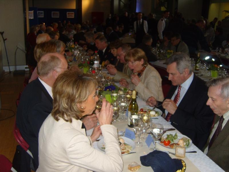 Les photos de la réunion du 21 mars 2010 - Page 8 S1037885