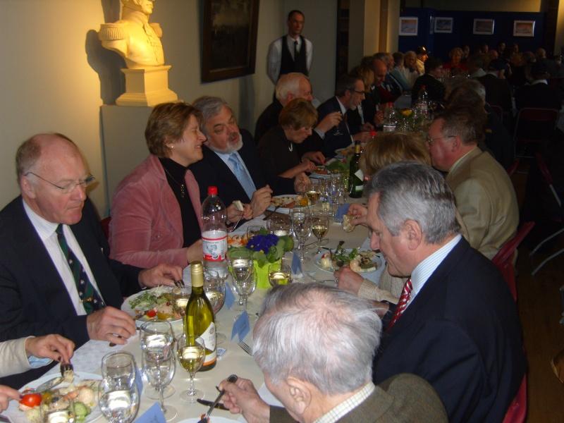 Les photos de la réunion du 21 mars 2010 - Page 8 S1037886