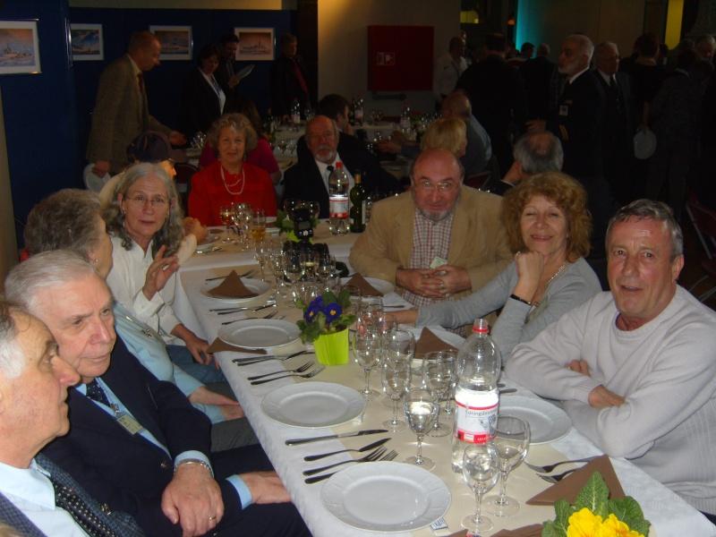 Les photos de la réunion du 21 mars 2010 - Page 8 S1037888