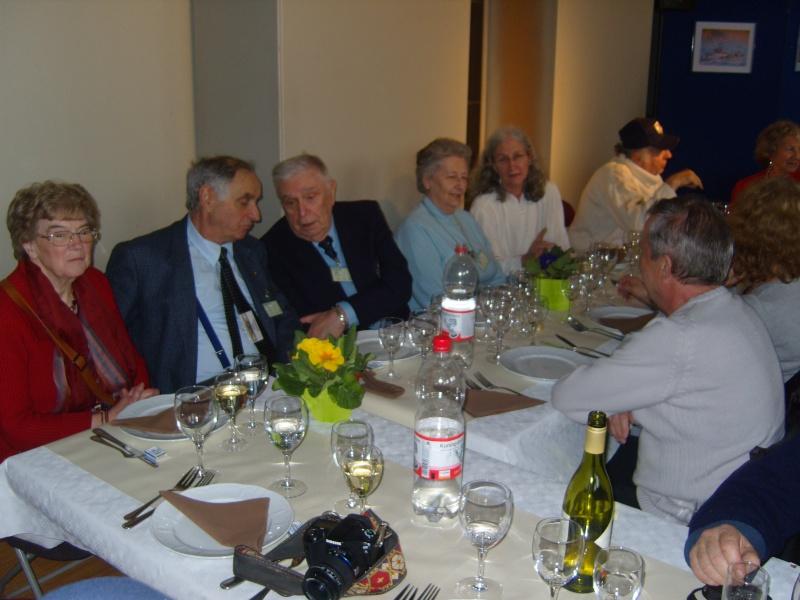 Les photos de la réunion du 21 mars 2010 - Page 8 S1037889