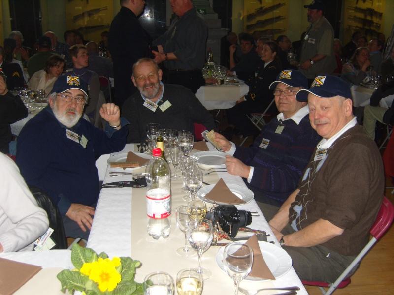 Les photos de la réunion du 21 mars 2010 - Page 8 S1037890