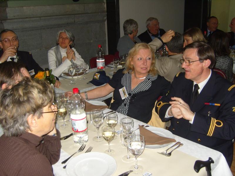 Les photos de la réunion du 21 mars 2010 - Page 8 S1037891