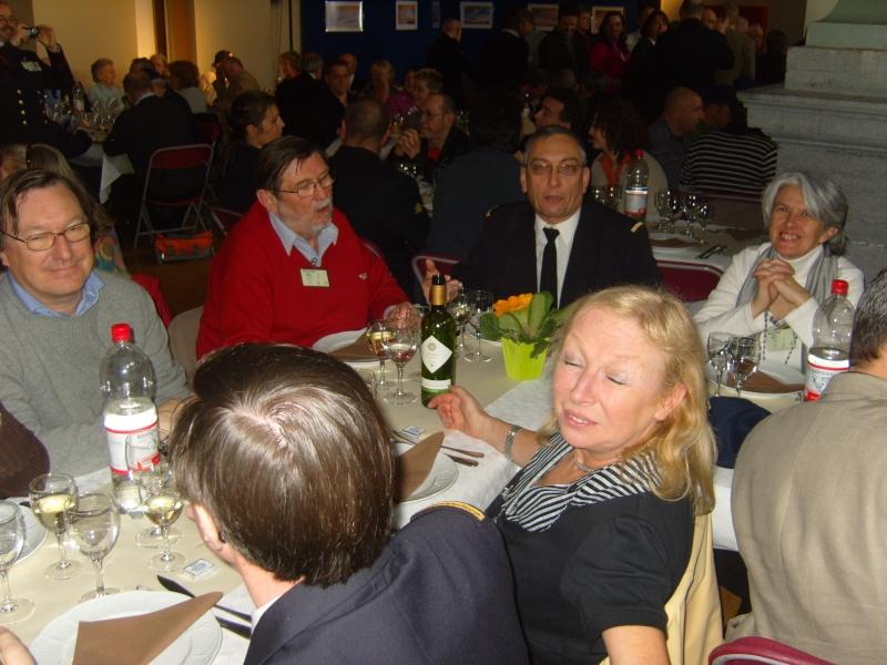 Les photos de la réunion du 21 mars 2010 - Page 8 S1037892