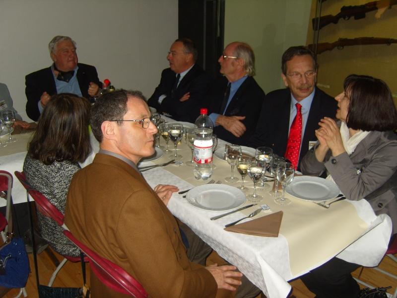 Les photos de la réunion du 21 mars 2010 - Page 8 S1037893