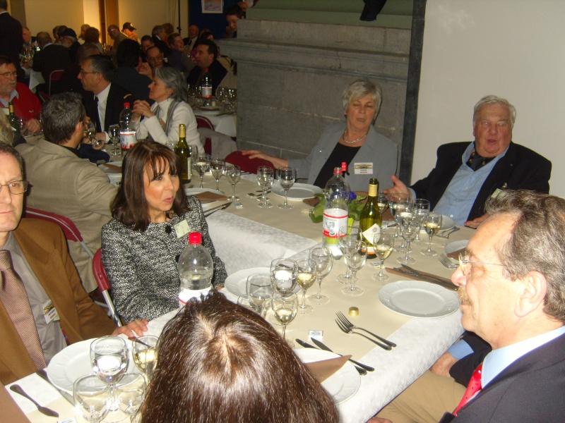 Les photos de la réunion du 21 mars 2010 - Page 8 S1037894