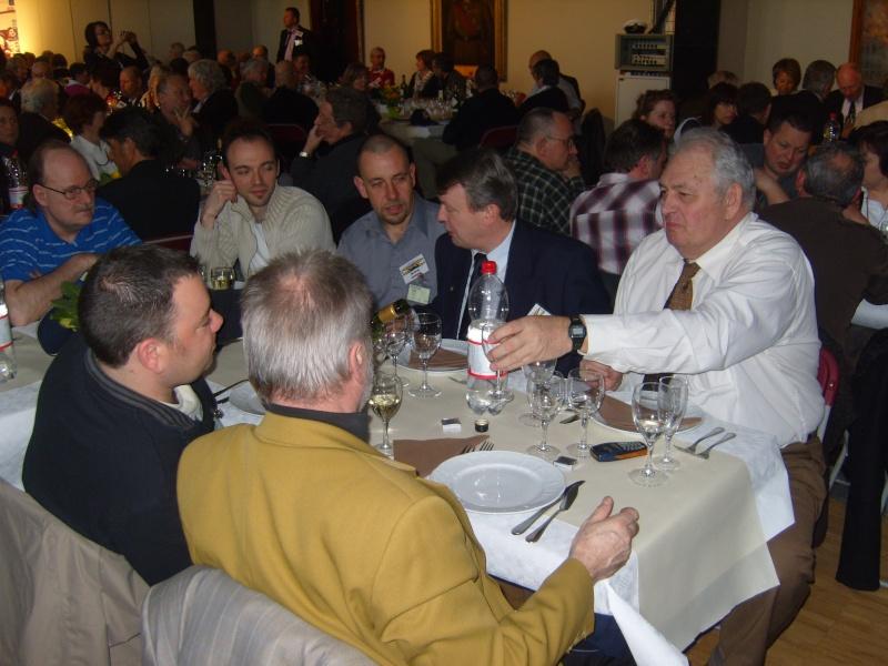 Les photos de la réunion du 21 mars 2010 - Page 8 S1037895