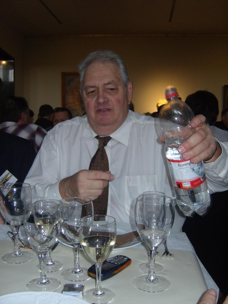 Les photos de la réunion du 21 mars 2010 - Page 8 S1037910