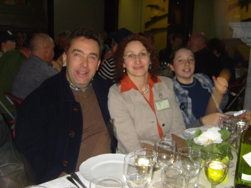 Les photos de la réunion du 21 mars 2010 - Page 8 S1037915