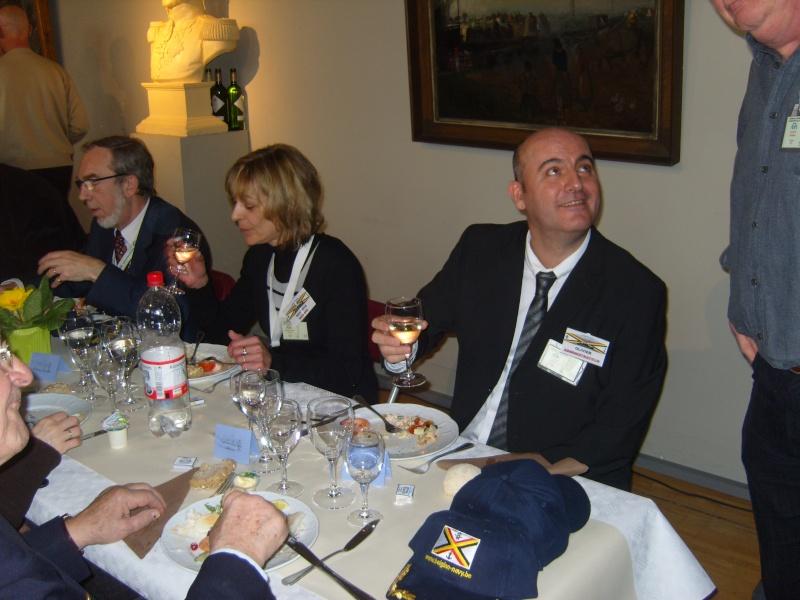 Les photos de la réunion du 21 mars 2010 - Page 8 S1037919