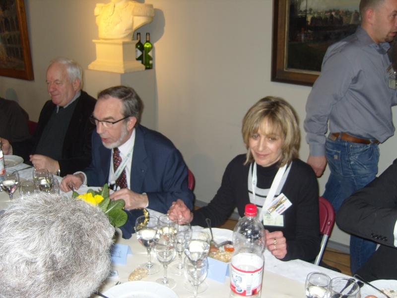 Les photos de la réunion du 21 mars 2010 - Page 8 S1037920