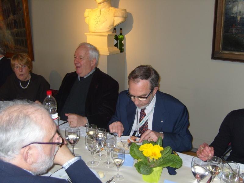 Les photos de la réunion du 21 mars 2010 - Page 8 S1037921