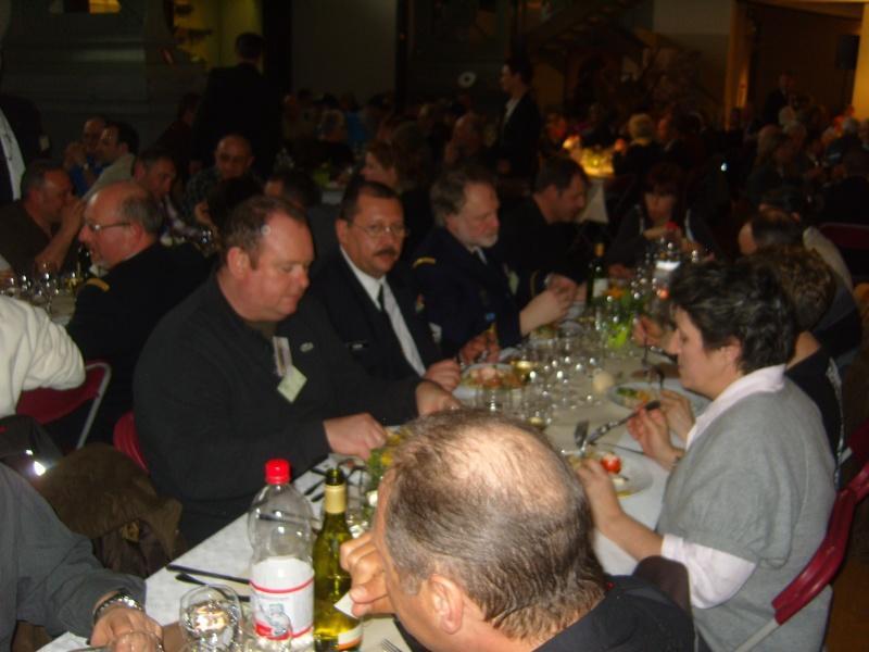 Les photos de la réunion du 21 mars 2010 - Page 8 S1037922