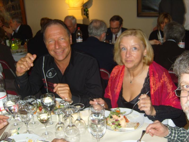 Les photos de la réunion du 21 mars 2010 - Page 8 S1037923