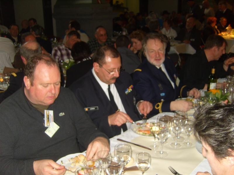 Les photos de la réunion du 21 mars 2010 - Page 8 S1037925