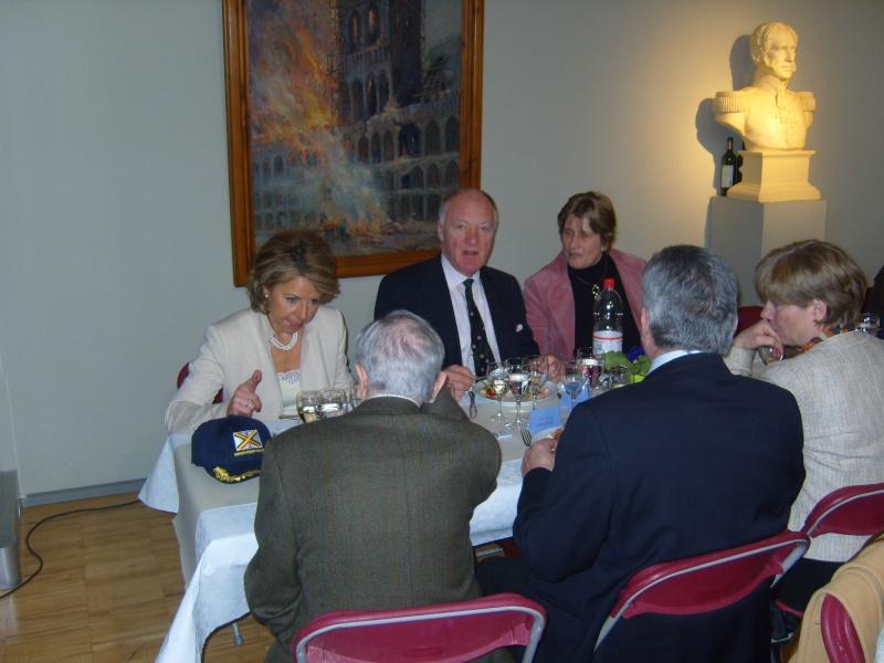 Les photos de la réunion du 21 mars 2010 - Page 8 S1037926
