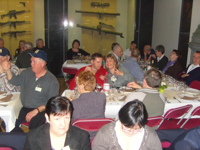 Les photos de la réunion du 21 mars 2010 - Page 8 S1037928