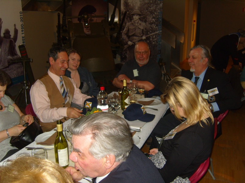 Les photos de la réunion du 21 mars 2010 - Page 8 S1037929