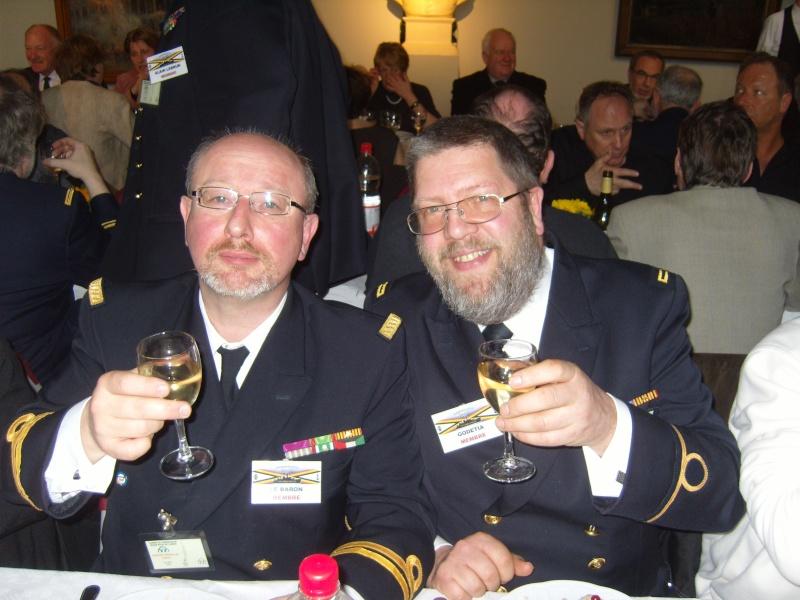 Les photos de la réunion du 21 mars 2010 - Page 8 S1037930