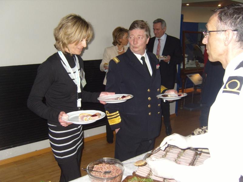 Les photos de la réunion du 21 mars 2010 - Page 8 S1037932