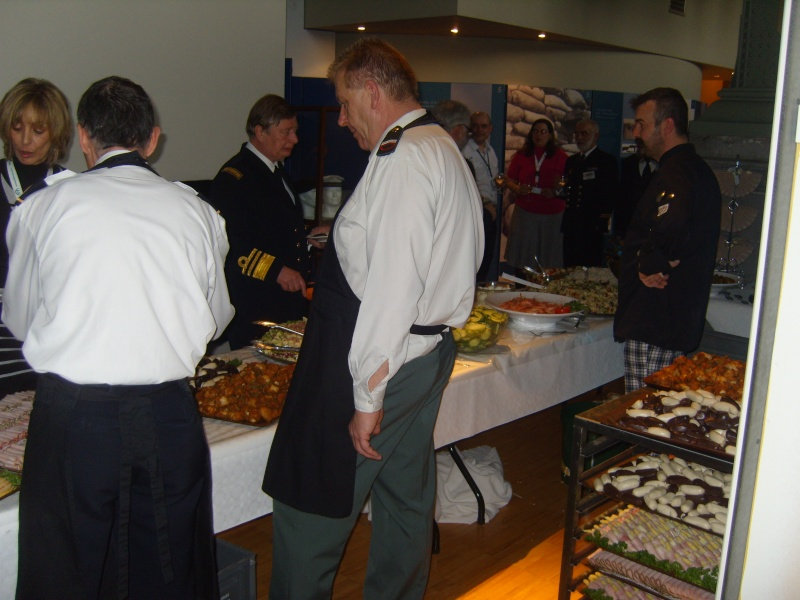 Les photos de la réunion du 21 mars 2010 - Page 8 S1037933