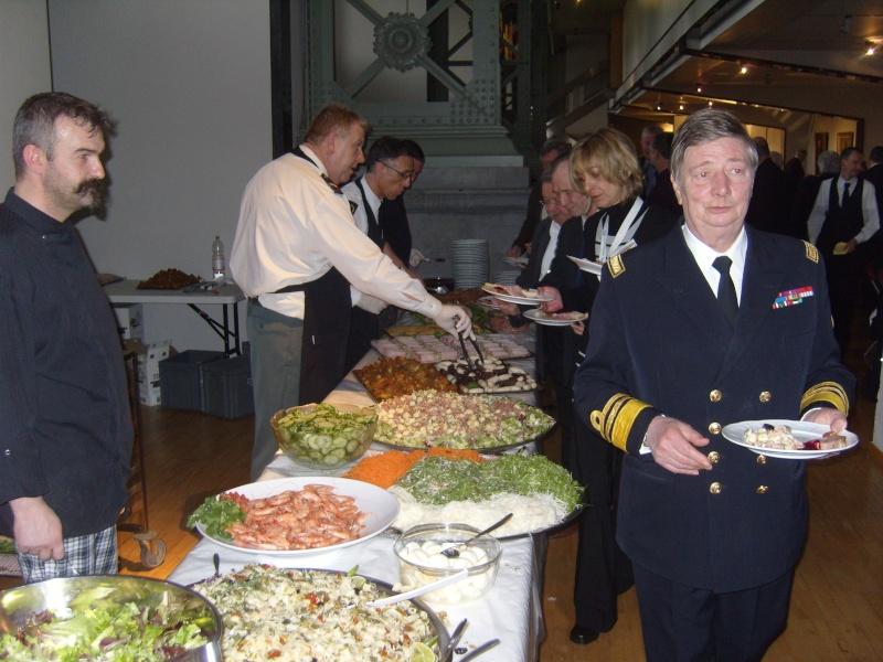 Les photos de la réunion du 21 mars 2010 - Page 8 S1037934