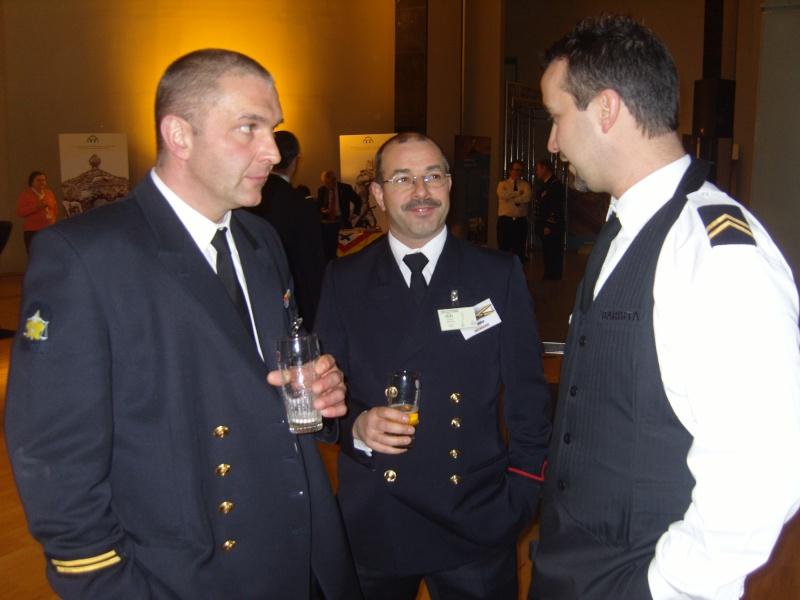 Les photos de la réunion du 21 mars 2010 - Page 8 S1037935
