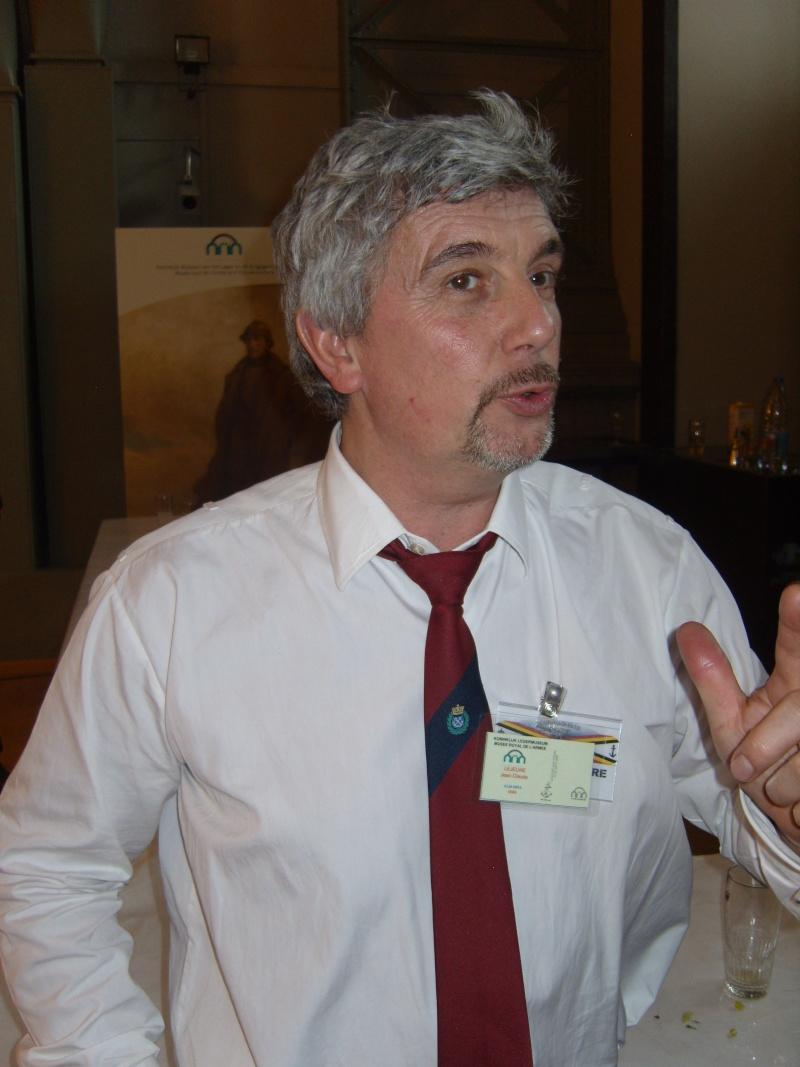 Les photos de la réunion du 21 mars 2010 - Page 8 S1037936
