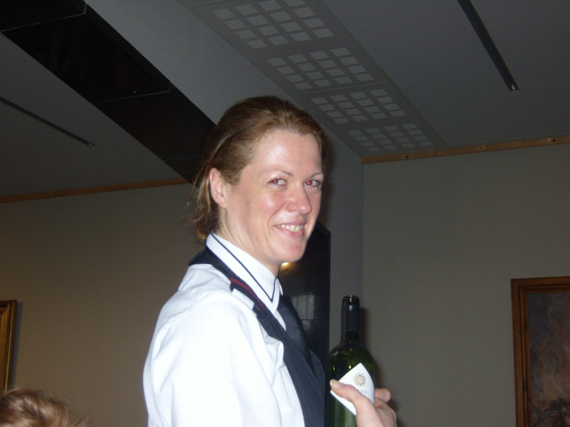 Les photos de la réunion du 21 mars 2010 - Page 8 S1037939