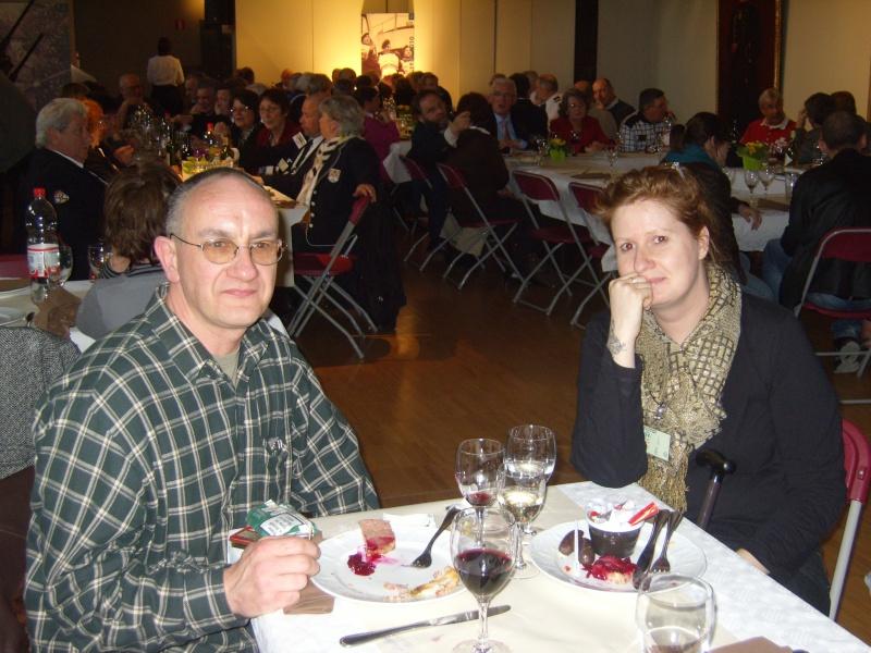 Les photos de la réunion du 21 mars 2010 - Page 8 S1037941