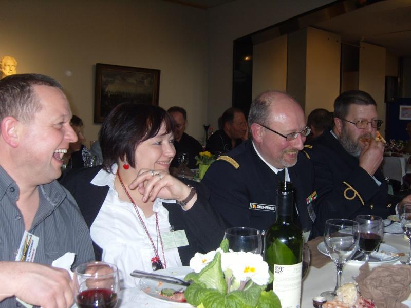 Les photos de la réunion du 21 mars 2010 - Page 8 S1037942