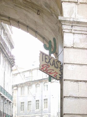 Lisbonne Texas_12