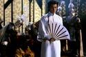 Wu ji, la légende des cavaliers du vent 18469210