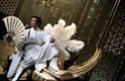 Wu ji, la légende des cavaliers du vent 18890310