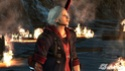 Devil May Cry 4 Devil-11