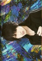 photo de Yuya Scan0013