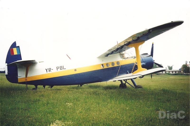 Antonov An-2 - Pagina 6 Pictur10