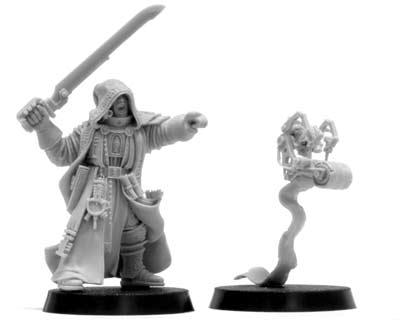Inquisitor Malefactus Sinestra (Special Character) Inquis10