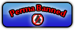 Perma-Banned