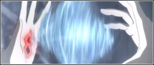 fiche technique de karitori shi[en cour] Kyaket10