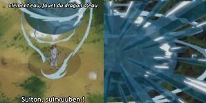 Suiton no jutsu Suirya10