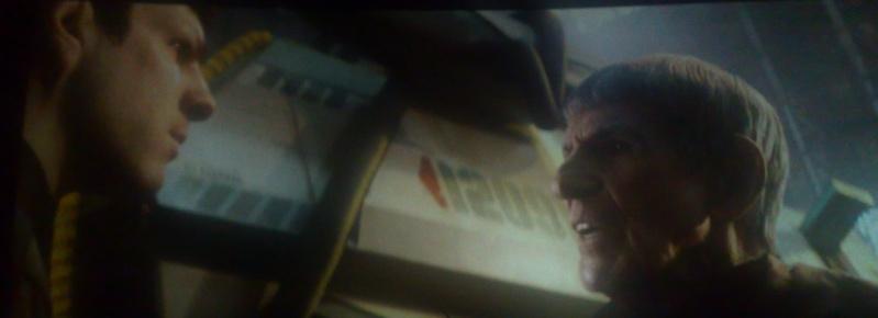 [Film] Star Trek  (J.J. Abrams) - Page 2 Spock_11