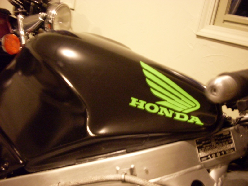 list your own bike here! - Page 2 Honda_11
