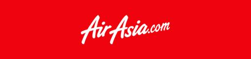 AirAsia 48 Hours Sale Airasi10