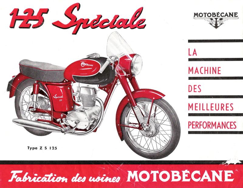Zibus de Francia 125zs110