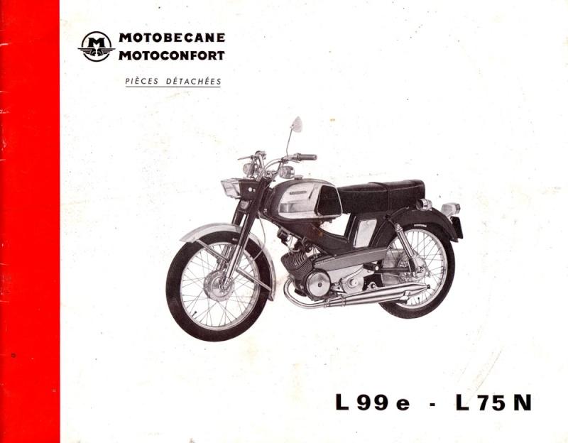 Zibus de Francia L99e_l11