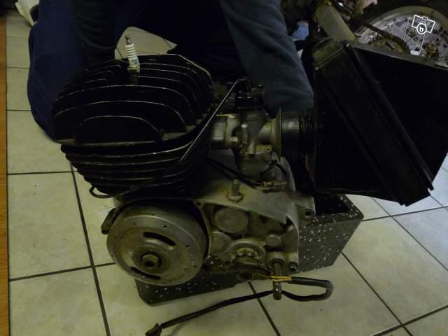 2 moteurs 123 leboncoin 77115510
