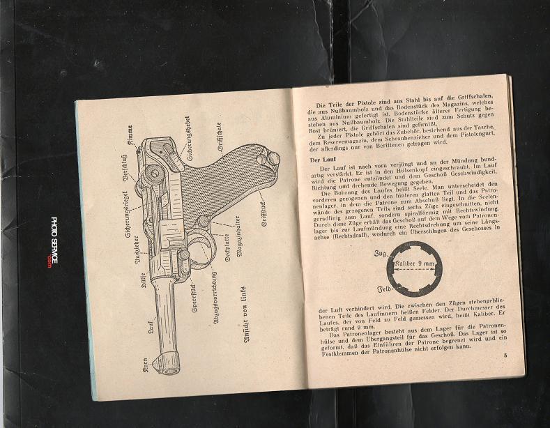manuel pour p08 Img07510