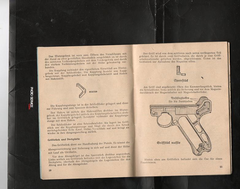 manuel pour p08 Img07810