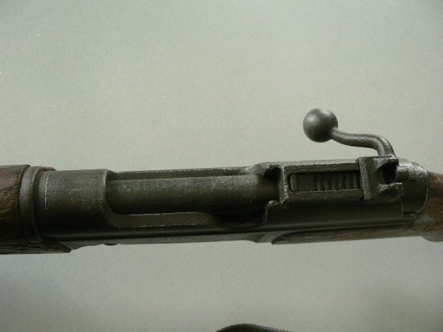 mas 36 1er modèle P1080518